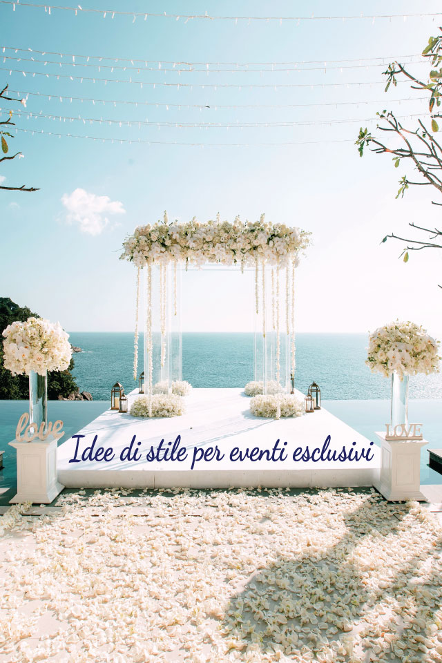 wedding-mobile
